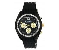 Наручные часы Dolce&Gabbana DW0309