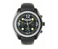 Наручные часы Dolce&Gabbana DW0311