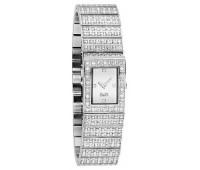 Наручные часы Dolce&Gabbana DW0328