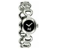 Наручные часы Dolce&Gabbana DW0342