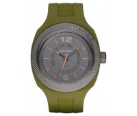 Наручные часы Diesel DZ1442