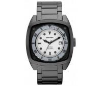 Наручные часы Diesel DZ1494