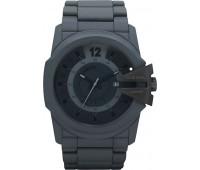 Наручные часы Diesel DZ1517