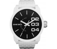 Наручные часы Diesel DZ1518