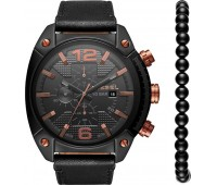 Наручные часы Diesel DZ4462