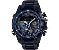 Наручные часы Casio Edifice ECB-800DC-1A