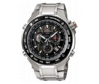 Наручные часы Casio Edifice ECW-M300EDB-1A