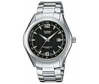 Наручные часы Casio Edifice EF-121D-1A