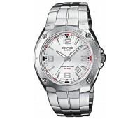 Наручные часы Casio Edifice EF-126D-7A