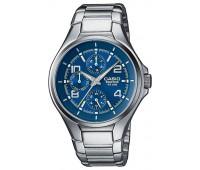 Наручные часы Casio Edifice  EF-316D-2A