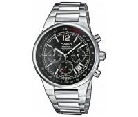 Наручные часы Casio Edifice EF-500D-1A
