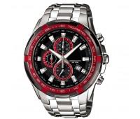 Наручные часы Casio Edifice EF-540D-1A4