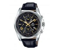 Наручные часы Casio Edifice EFB-301JBL-1A