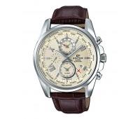 Наручные часы Casio Edifice EFB-301JBL-7A