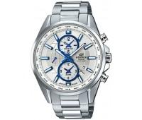 Наручные часы Casio Edifice EFB-302JD-7A
