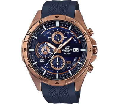 Наручные часы Casio Edifice EFR-556PC-2A