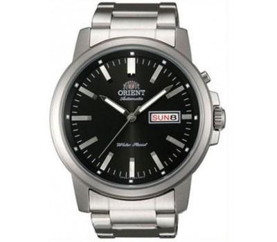 Наручные часы ORIENT EM7J003B
