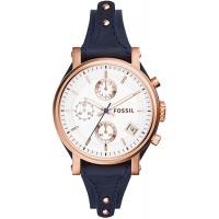 Наручные часы FossilES3838