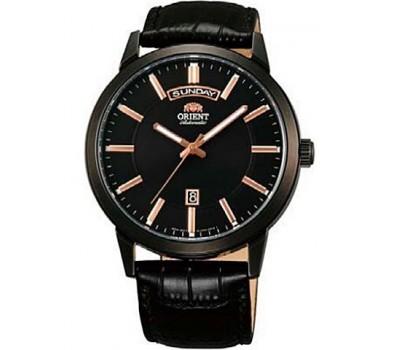 Наручные часы ORIENT EV0U001B