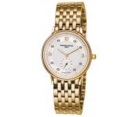 Наручные часы Frederique Constant FC-235MPWD1S5B