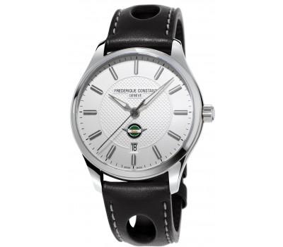 Наручные часы Frederique Constant FC-303HS5B6