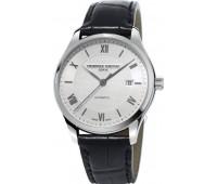 Наручные часы Frederique Constant FC-303MS5B6