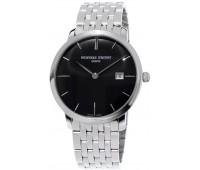 Наручные часы Frederique Constant FC-306G4S6B2