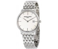 Наручные часы Frederique Constant FC-306S4S6B2