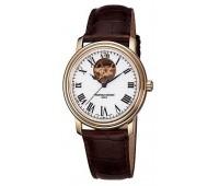 Наручные часы Frederique Constant FC-310M4P5