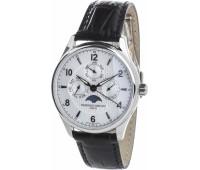 Наручные часы Frederique Constant FC-365RM5B6