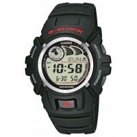 Наручные часы Casio G-SHOCK G-2900F-1V