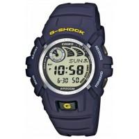 Наручные часы Casio G-SHOCK G-2900F-2V