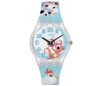 Наручные часы Swatch GE189
