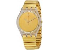 Наручные часы Swatch GE244B