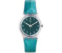Наручные часы Swatch GE245