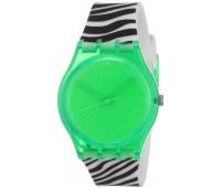 Наручные часы Swatch GG210