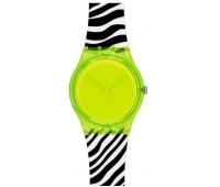 Наручные часы Swatch GJ131