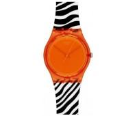 Наручные часы Swatch GO107