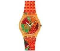Наручные часы Swatch GO112