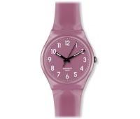 Наручные часы Swatch GP136