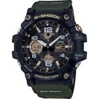 Наручные часы Casio G-SHOCK GWG-100-1A3