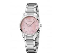 Наручные часы Calvin Klein K2G231.4E