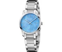 Наручные часы Calvin Klein K2G231.4X