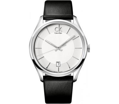 Наручные часы Calvin Klein K2H211.20