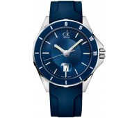 Наручные часы Calvin Klein K2W21TZX