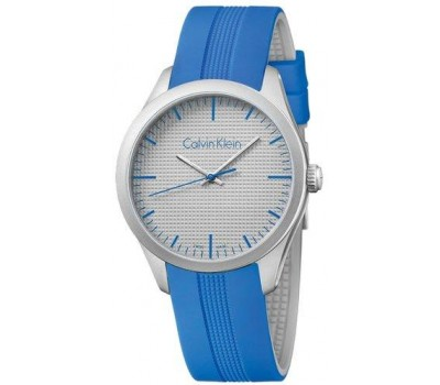 Наручные часы Calvin Klein K5E51F.V4