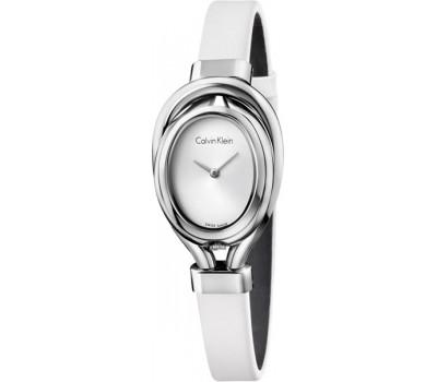 Наручные часы Calvin Klein K5H231.K6