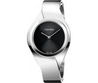 Наручные часы Calvin Klein K5N2M1.21