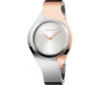 Наручные часы Calvin Klein K5N2M1.Z6