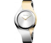 Наручные часы Calvin Klein K5N2S1.Y6